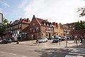 1451vik Zabytkowe budynki Gdańska. Foto Barbara Maliszewska.jpg