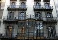 145 Casa Oller, Gran Via 658.jpg