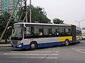 14649 at Furongli (20060601184808).jpg