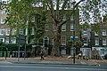 148, Lambeth Road.jpg