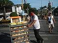 1484Poblacion, Baliuag, Bulacan 06.jpg