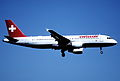 148an - Swissair Airbus A320-214, HB-IJN@ZRH,28.09.2001 - Flickr - Aero Icarus.jpg
