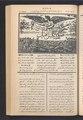 14 Ausgabe 10 Šaʿbān 1325 6 Ordibehešt 1277 19 September 1907.pdf