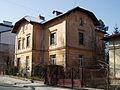 14 Barvinskyh Street, Lviv (02).jpg