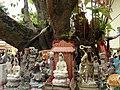 14 Kuan Yin and Multiple Gods (9133164566).jpg