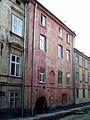 14 Lesi Ukrainky Street, Lviv (01).jpg