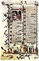 14th-century painters - Belleville Breviary - WGA15861.jpg