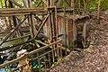 15-04-29-Waggonaufzug-Eberswalde-RalfR-DSCF4797-43.jpg