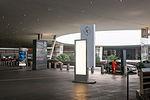 15-07-12-Aeropuerto-MEX-RalfR-N3S 8929.jpg