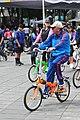 15-07-12-Ciclistas-en-Mexico-RalfR-N3S 9000.jpg