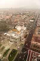 15-07-18-Torre-Latino-Mexico-RalfR-WMA 1380.jpg