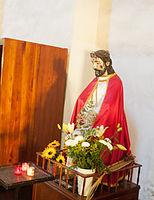 15-07-20-Plaza-de-las-tres-Culturas-RalfR-N3S 9325.jpg