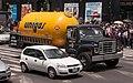 15-07-21-Mexico-Stadtzentrum-RalfR-N3S 9679.jpg
