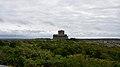 150806-2 Karlstens fästning Marstrand.jpg