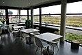 1509 Zaanse Schans, Netherlands - panoramio (6).jpg