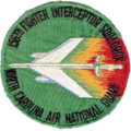 156th Fighter-Interceptor Squadron - Emblem.png