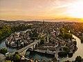 15 Bern Photo by Giles Laurent.jpg