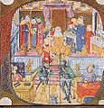 15th-century painters - Gradual - WGA15905.jpg