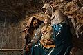 16-03-31-Bethlehem-RalfR-WAT 5540.jpg