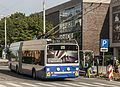 16-08-30-Solaris Trollino 18 Riga-RR2 4510.jpg