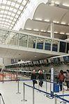 16-11-15-Glasgow Airport-RR2 7009.jpg