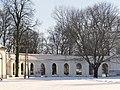 160313 Palace in Słubice - 07.jpg
