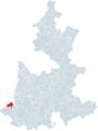 160 Teotlalco mapa.png