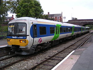 166202 at Evesham.JPG