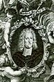 1663 Alexander