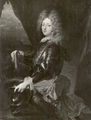 1693 - Frederick IV (Copenhague).jpg