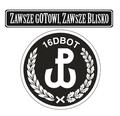 16 DBOT oznk rozp (2021) mundur w.png