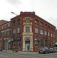 16 Jamaica Street, Liverpool.jpg