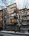 16 Novyi Svit Street, Lviv (01).jpg