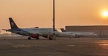 17-02-15-Lietadlá Ministerstva vnútra slovenské republiky-RR2 7931.jpg