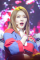 170607 김청하 데뷔 쇼케이스 12 pic (5).png