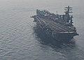 170908-N-NI812-006 USS Nimitz CVN-68 37066493261.jpg