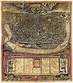 1720, Plano de Toledo, Joseph de Arroyo Palomeque.jpg