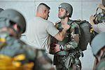 173rd & Moldovan Special Forces Jump Training at GTA (17148686476).jpg