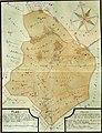 1747 Subotica Kaysser A4.jpg