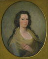 1794 MaryStilesHolmes byEdwardSavage WorcesterArtMuseum.png