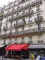 17 rue Lagrange (V. Rich 1890) 02.JPG