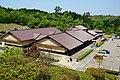 180504 Iwami Ginzan World Heritage Center Oda Shimane pref Japan02s5.jpg
