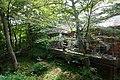 180726 Seiji Fujishiro Museum Nasu Japan18.JPG