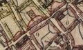 1811.Koenigsstrasse 1 18.3068.tif