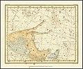 1822 - Alexander Jamieson - Pegasus and Equuleus.jpg