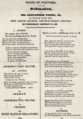 1825 AlexanderYoung NewSouthSociety Boston Jan19.png