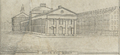 1835 FaneuilHall BostonBewickCo Boyton Boston map detail.png
