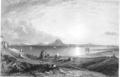 1837-27-Ruins at Carthage.png