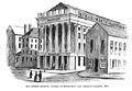 1841 BostonMuseum BromfieldSt TremontSt Bostonian1894 v1 no2.png