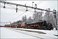 185410 RushRail - Grängesberg - 2012-02-10 - German Saavedra Rojas.jpg